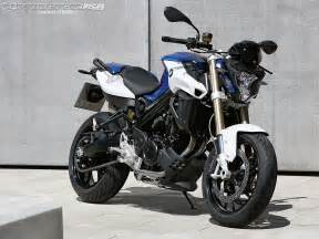 2015 bmw f800r look motorcycle usa