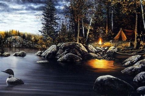 camping wallpaper   beautiful wallpapers  desktop  mobile devices