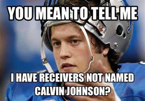 Calvin Johnson Meme - the nfl s top earners this season 25 pics izismile com