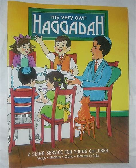 the bones passover haggadah hebrew and edition books hebrew passover childrens haggadah prayer