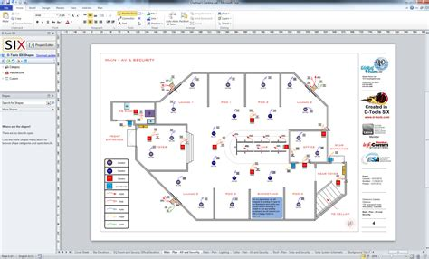 what s visio visio use 28 images using visio 2003 to create er
