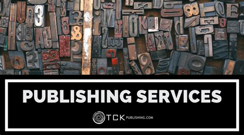 best book publishers the best book publishing deal anywhere
