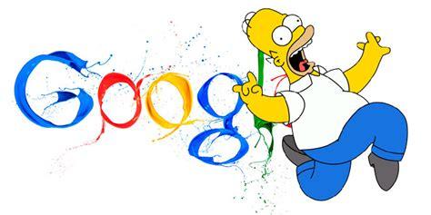 imagenes google loco google quiere volvernos locos con su men 250 vichaunter org