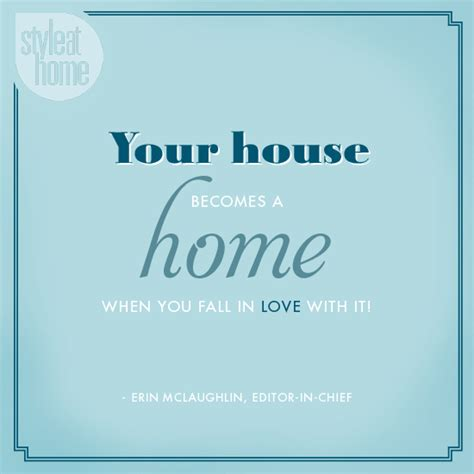 quotes about home design design lesson home in love and style at home