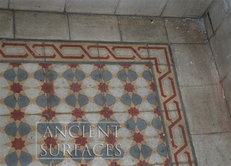 antike zementfliesen this is our collection of ancient encaustic cement