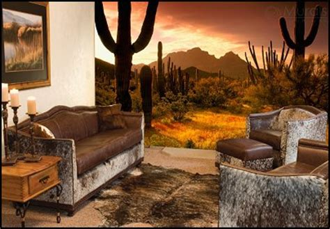southwestern living room furniture decorating theme bedrooms maries manor mexican