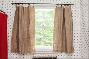 Curtains For Small Window Curtain Solutions For Small Windows Unskinny Boppy