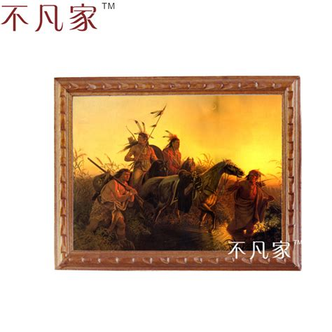 wholesale doll houses popular old indian paintings buy cheap old indian paintings lots from china old indian
