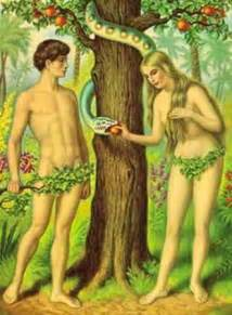 Adam And Eve Products Adam Eve Eve » Home Design 2017