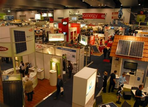 building and home improvement show adelaide the shocking