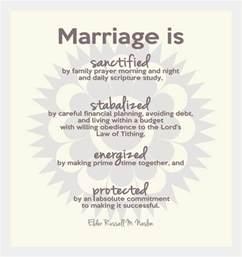 beautiful marriage quotes beautiful marriage quotes quotesgram