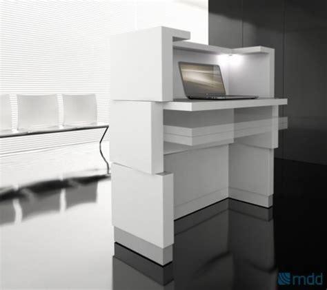 Office Furniture Zen Best 25 Zen Office Ideas On Zen Bedroom Decor