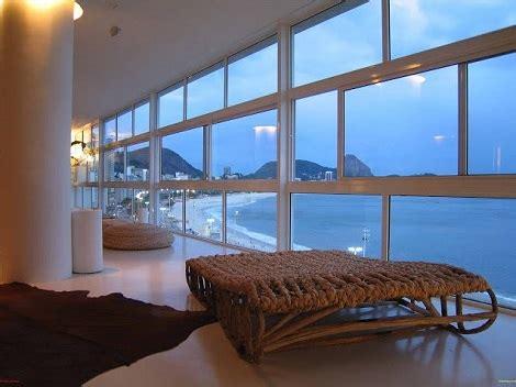 appartamento de janeiro de janeiro vendas mans 245 es e casas de luxo im 243 veis