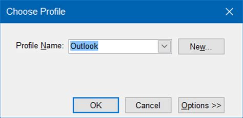 Office 365 Outlook Loading Profile Outlook 2016 Hangs At Processing Starting Or Loading