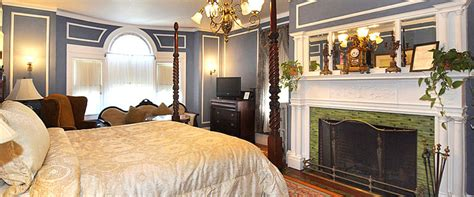 bed and breakfast providence ri providence bed and breakfast providence rhode island bed