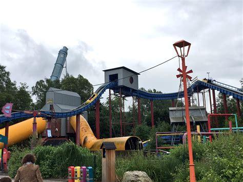 theme park belgium walibi belgium europe 2016 robb elissa traveling
