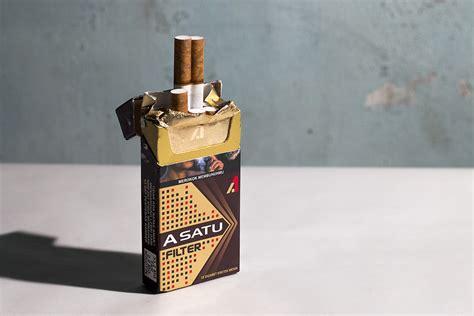 membuka usaha garskin bungkus rokok bungkus rokok kreativitas dan aneka
