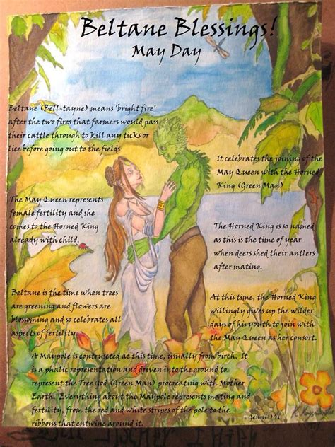 may day on pinterest may days beltane and may day history beltaine beltane blessings may day witch craft