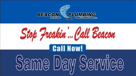 Plumbing Everett by Plumbing Contractor Everett Heating Contractor Everett