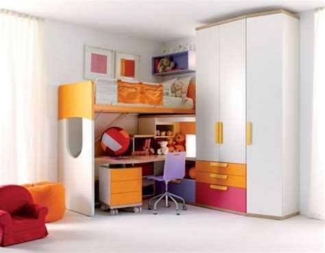 modern kids bedroom sets modern kids bedroom furniture by doimo cityline motiq