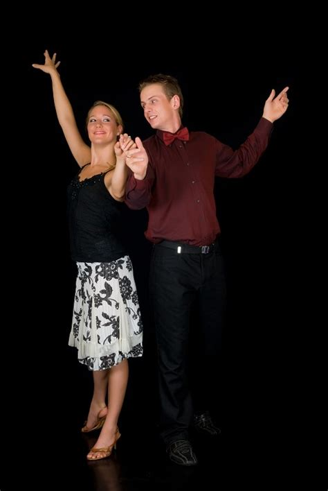 reasons why you should attend dance lessons top 5 reasons why you should consider taking duluth mn
