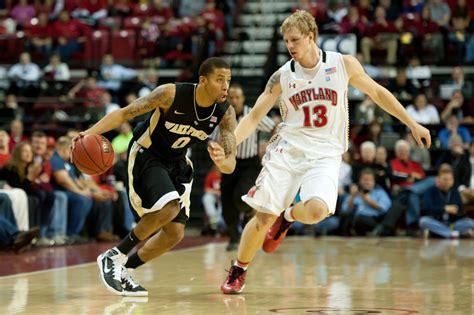basketball play terrell the basketball player to run afoul