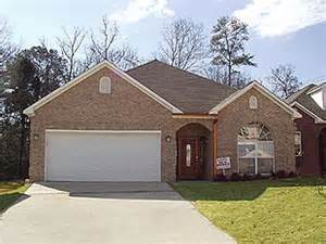 Houses For Rent Birmingham Al by Birmingham Homes For Rent Rental Property Birmingham
