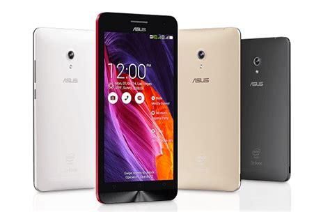 Asus Zenfone 6 Ram 2gb harga asus zenfone 6 a600cg kamera 8mp ram 2gb alektro