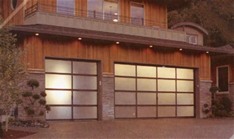 Howards Overhead Doors Mike Howard Garage Doors