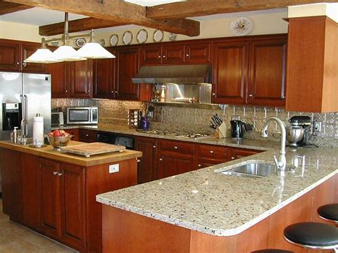 backsplashes for small kitchens how to install a kitchen backsplash kitchen design photos