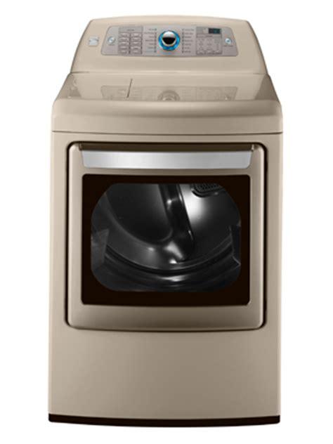 C Nel White Kw quanto consuma un asciugatrice elettrica bucato i kwh