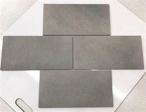 offerte piastrelle per esterno tuscania piastrella per esterno in gres porcellanato scrub