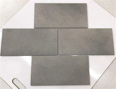 piastrelle per esterno gres porcellanato tuscania piastrella per esterno in gres porcellanato scrub