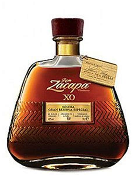 Top Shelf Spiced Rum by 1000 Images About Best Rums In The Word On
