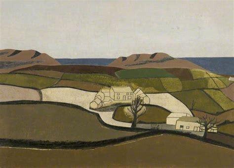 Landscape Forms Rep Ben Nicholson の厳選画像 190 件