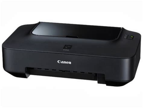 reset ip2770 blink 16x cara mengatasi printer canon ip2770 blinking orange 16