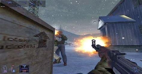 igi 2 covert strike free download highly compressed pc game full i g i 2 covert strike full pc game highly compressed