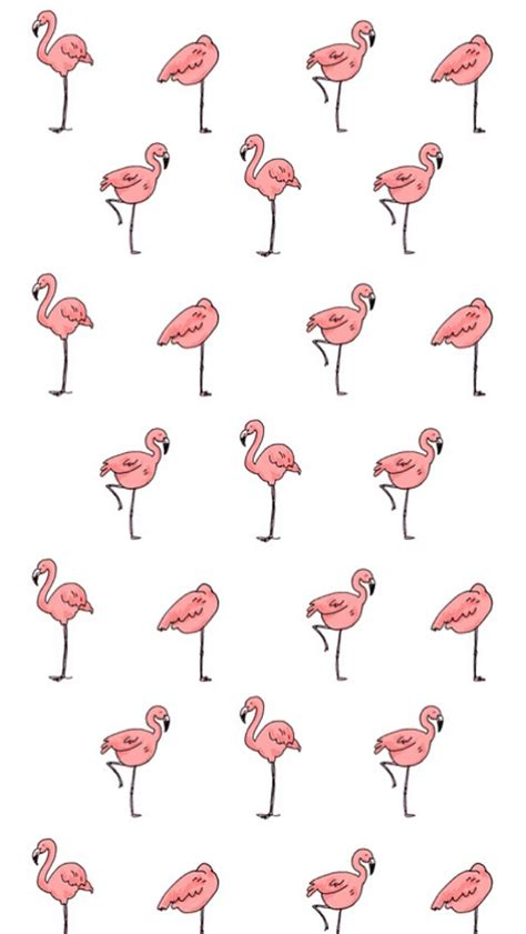 flamingo wallpaper pinterest awesome flamingo wallpaper by annie seo always w