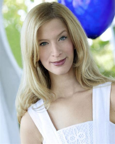 commercial actress 77 best images about ilana becker on pinterest becker