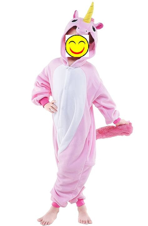 Pajamas Pp A by Popular Unicorn Onesie Pajamas Buy Cheap Unicorn Onesie