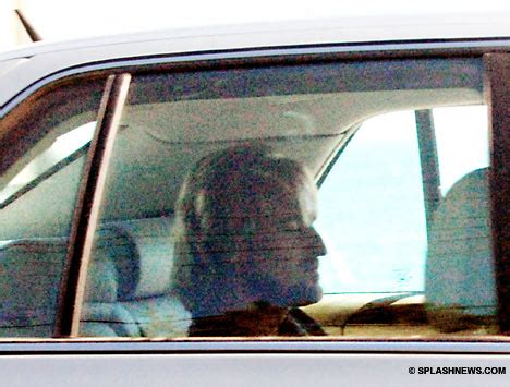 Are These The Pictures That Drove Owen Wilson To Attempt by Owen Wilson Returns Home Page 2