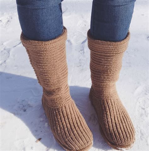 how to clean inside ugg boots at home