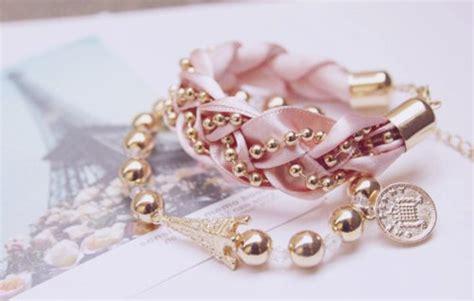 girly jewelry wallpaper beautiful charm bracelet cute fashion girly image