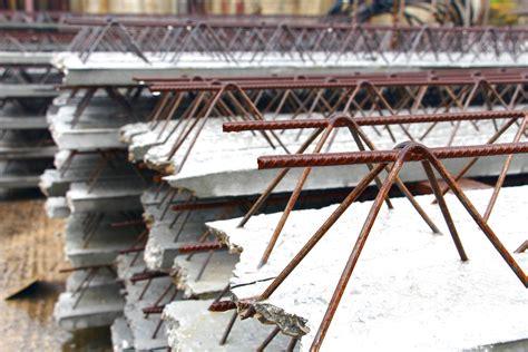 travetti tralicciati travetti tralicciati per solaio in cemento armato trapani