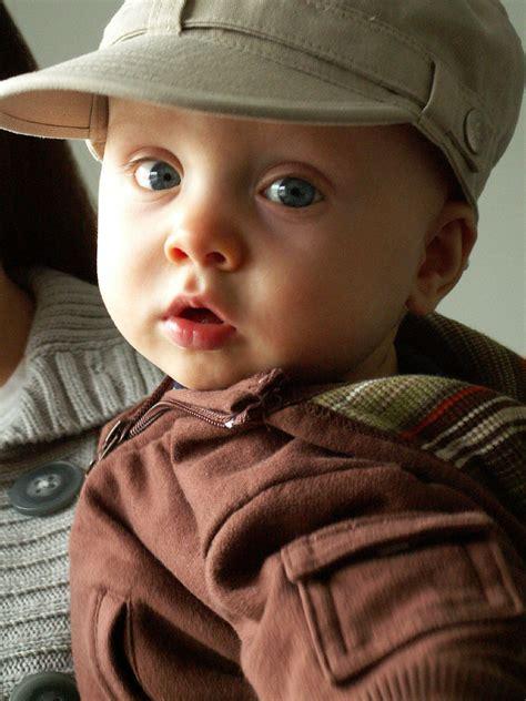 erkek bebek resimleri  fotograf indir