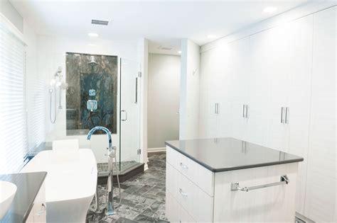 swoon bathroom 8 swoon worthy bathrooms to inspire your next remodel