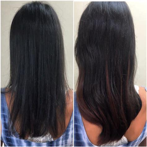 haircuts in columbia sc square one salon 46 photos hair salons reviews