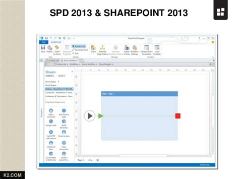 sharepoint 2013 three state workflow sharepoint workflow in 2013