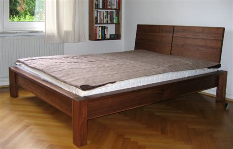bett amerikanisch tischlerei mobiliar g 246 ttingen katalog neue m 246 bel betten