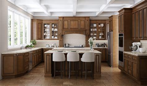 jsi kitchen cabinets sch 246 nheit jsi kitchen cabinets wheaton 4761 home